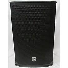 Electro-Voice EKX-15P Unpowered Speaker