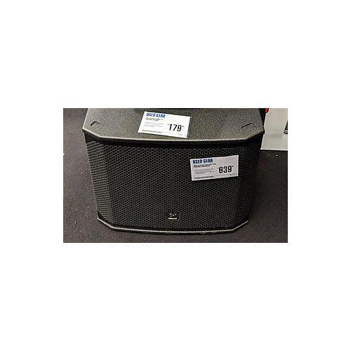 Electro-Voice EKX-15sp Powered Subwoofer