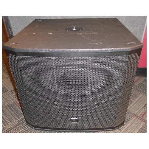 Electro-Voice EKX-18SP Powered Subwoofer