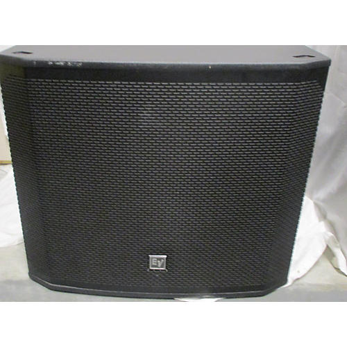 Electro-Voice EKX 18SP Powered Subwoofer