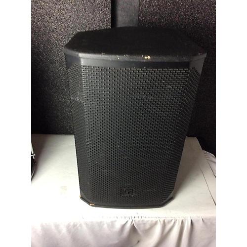 Electro-Voice EKX12P Powered Speaker