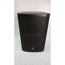 Electro-Voice EKX15P Powered Speaker