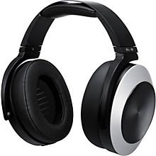 Audeze EL-8 Titanium Headphones with Cypher Amp/Dac Cable