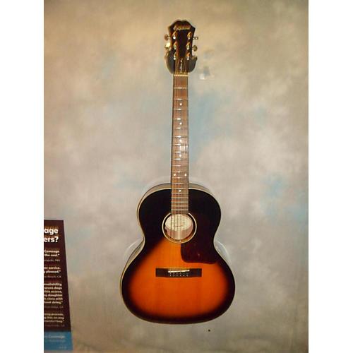 Epiphone EL00 Pro Acoustic Electric Guitar