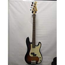 Crate ELB01 Electric Bass Guitar