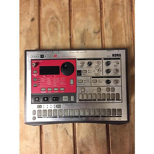 Korg ELECTRIBE ER-1 MK1 Synthesizer