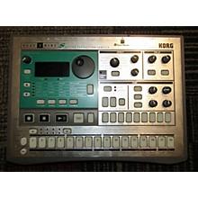 Korg ELECTRIBE ES-1 Drum Machine