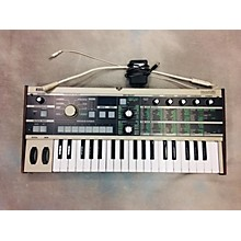 Korg ELECTRIBE ESX1 Sound Module