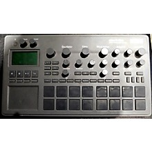Korg ELECTRIBE Multi Effects Processor