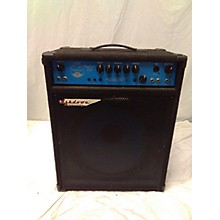 Ashdown ELECTRIC BLUE 150 Bass Combo Amp