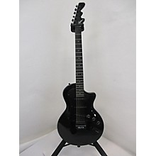 Esteban ELECTRIC SOLID BODY Solid Body Electric Guitar