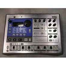 Korg ELECTRICE EA1 Sound Module