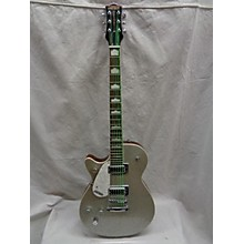 Gretsch Guitars ELECTROMATIC G5439 PRO JET LEFT HANDED Electric Guitar