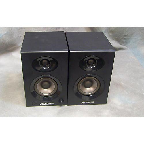 Alesis ELEVATE3 Powered Monitor
