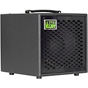 ELF 200W 1X8 Bass Combo Amp Black