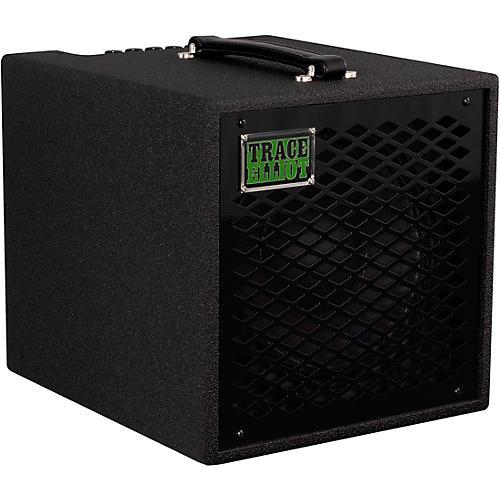 Trace Elliot ELF 200W 1x10 Bass Combo Amp