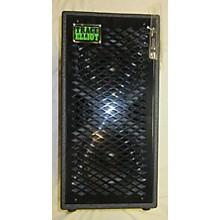 Trace Elliot ELF 2X8 400W Bass Cabinet