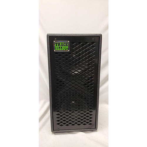 Trace Elliot ELF 2X8 Bass Cabinet