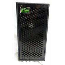 Trace Elliot ELF 400W 2x8 Bass Cabinet