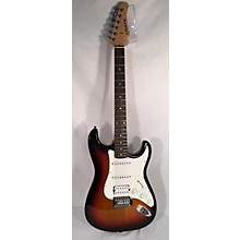 Crate ELG01 Solid Body Electric Guitar