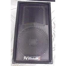 Electro-Voice ELIMINATOR I Unpowered Speaker