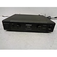 Furman ELITE 15PFI Power Amp