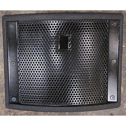 Yorkville ELITE LS200P Powered Speaker