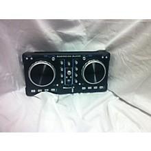 American Audio ELMC-1 DJ Controller