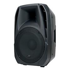"American Audio ELS15A Lightweight 15"" Active Speaker Level 1"