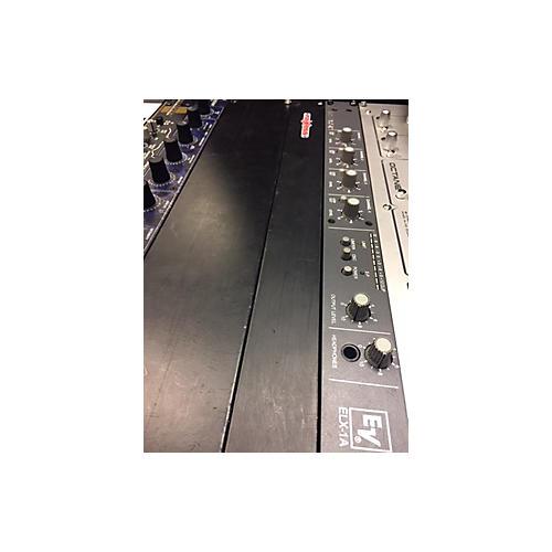 Electro-Voice ELX 1-a Signal Processor