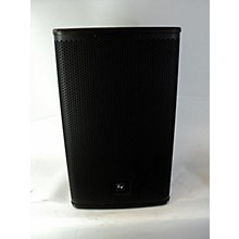 Electro-Voice ELX112P Powered Speaker