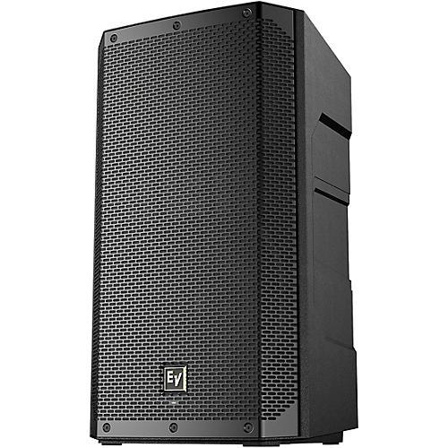 Electro-Voice ELX200-12P 12 in. Portable Powered Loudspeaker