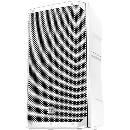 Electro-Voice ELX200-12P-W 12