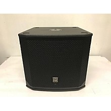 Electro-Voice ELX200 12SP Powered Subwoofer