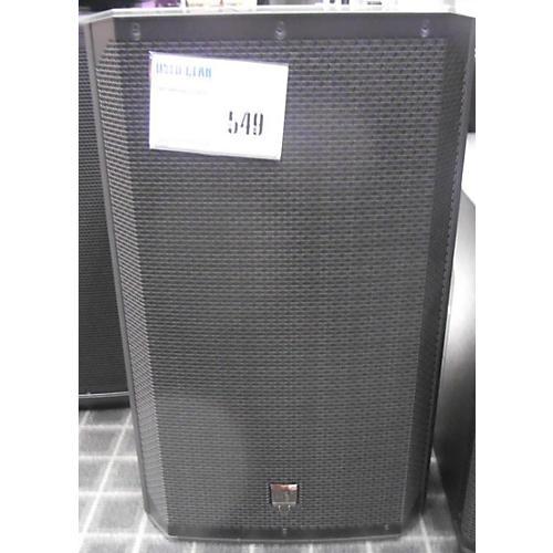 Electro-Voice ELX200 15P Powered Speaker