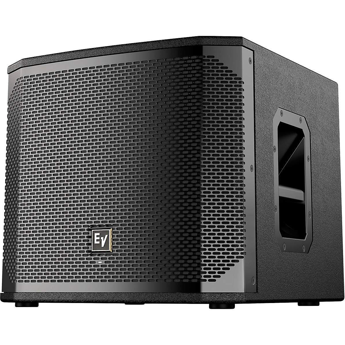 Electro-Voice ELX200-18S 18 in. Passive Subwoofer