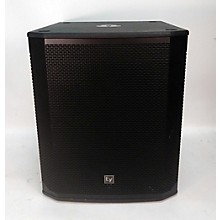 Electro-Voice ELX200 Powered Subwoofer
