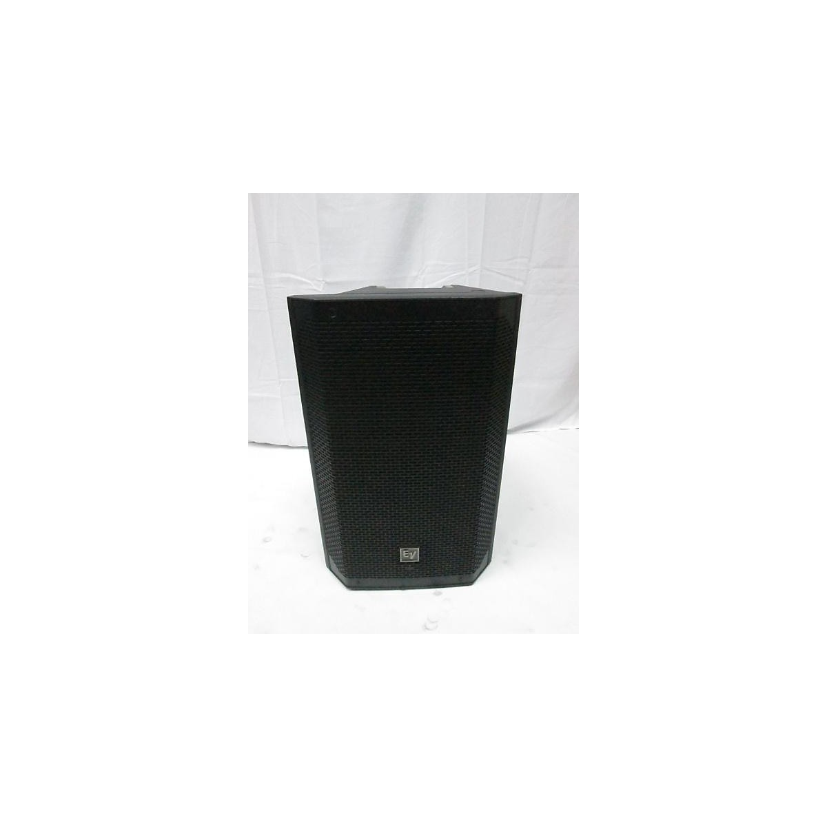 Electro-Voice ELX20010P Powered Speaker