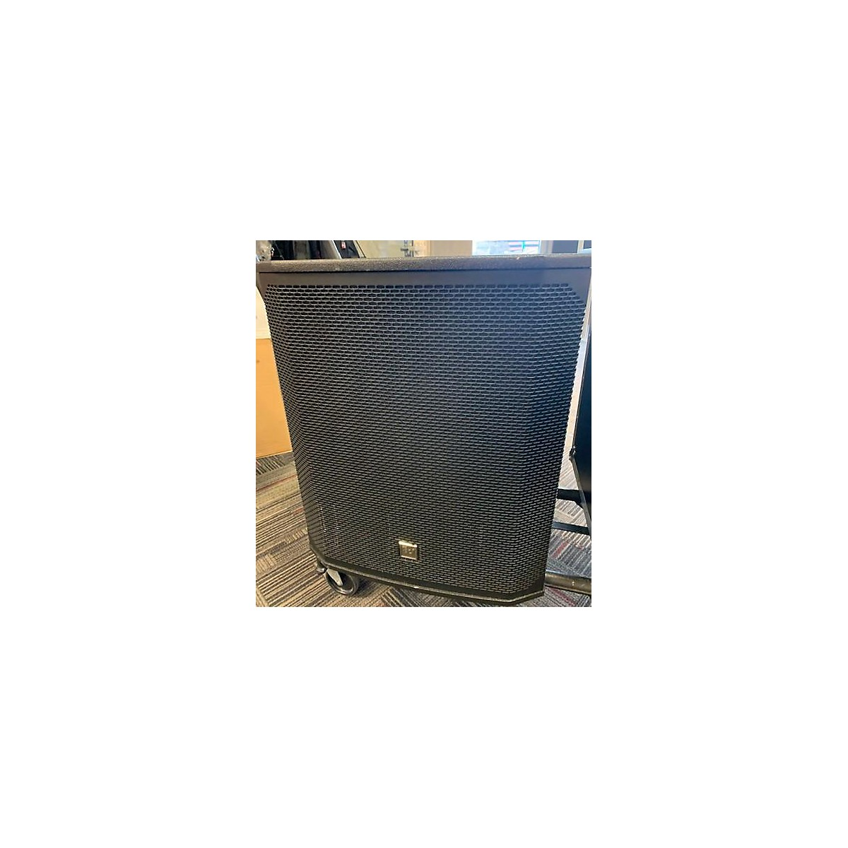 Electro-Voice ELX20012SP Powered Subwoofer