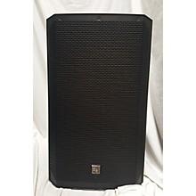 Electro-Voice ELX215P Powered Speaker