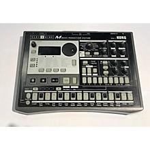 Korg EM-1 Drum Machine