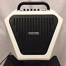 Four Force EM-1 Guitar Combo Amp
