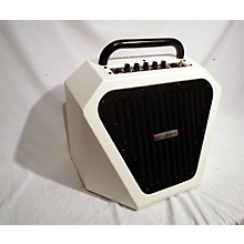 Four Force EM-1B Guitar Combo Amp