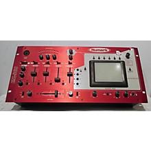 Numark EM-360 DJ Mixer