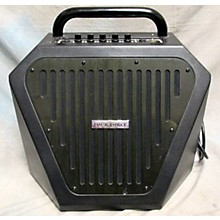 Four Force EM1 Guitar Combo Amp