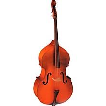 Engelhardt EM1 Maestro Double Bass
