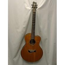 Tacoma EM14C Acoustic Electric Guitar