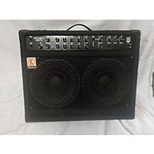 Eden EM275 Bass Combo Amp