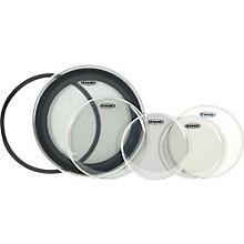Evans EMAD 5-Piece Drumhead Pack Standard