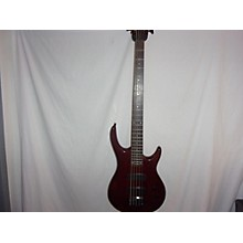 Epiphone EMBASSY STANDARD V Electric Bass Guitar